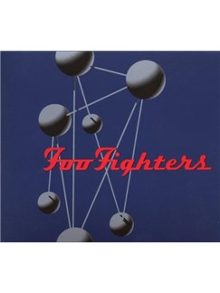 Foo Fighters: My Hero Digital Sheet Music | Easy Guitar Tab