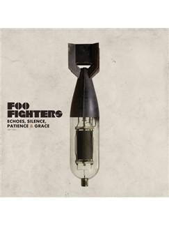 Foo Fighters: The Pretender Digital Sheet Music | Easy Guitar Tab