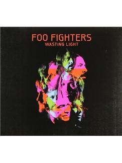 Foo Fighters: Rope Digital Sheet Music | Easy Guitar Tab