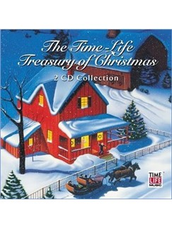 Amy Grant: Grown-Up Christmas List Digital Sheet Music | Easy Piano