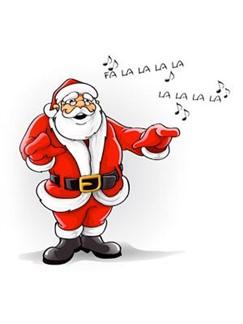 Roy C. Bennett: Nuttin' For Christmas Digital Sheet Music | Easy Piano