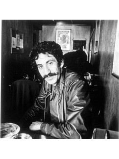 Jim Croce: Railroads And Riverboats Digital Sheet Music | Lyrics & Chords (with Chord Boxes)