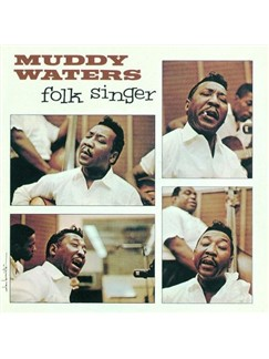 Muddy Waters: You Can't Lose What You Ain't Never Had Digital Sheet Music | Guitar Tab