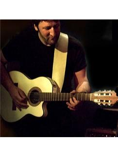 Dick Smith: Winter Wonderland Digital Sheet Music | Guitar Tab