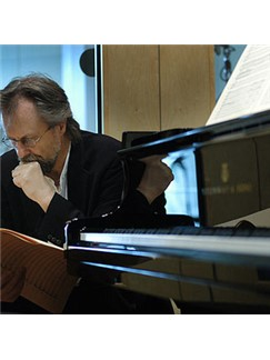 Jan A.P. Kaczmarek: The Park On Piano Digital Sheet Music | Piano