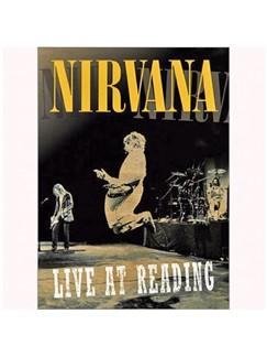 Nirvana: Plateau Digital Sheet Music | Guitar Tab