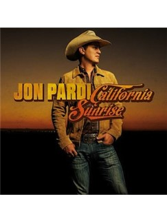 Jon Pardi: Head Over Boots Digital Sheet Music | Piano, Vocal & Guitar (Right-Hand Melody)