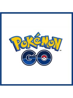 Junichi Masuda: Pokemon Go! Theme Digital Sheet Music   Piano