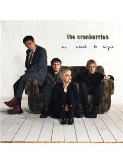 The Cranberries: Zombie Digital Sheet Music | Guitar Lead Sheet