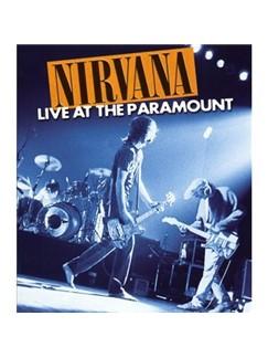 Nirvana: The Man Who Sold The World Digital Sheet Music | Easy Guitar Tab