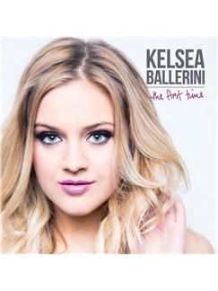 Kelsea Ballerini: Peter Pan Digital Sheet Music | Piano, Vocal & Guitar (Right-Hand Melody)