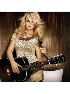 Miranda Lambert: Vice Digital Sheet Music | Piano, Vocal & Guitar (Right-Hand Melody)