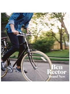 Ben Rector: Brand New Digital Sheet Music | Piano, Vocal & Guitar (Right-Hand Melody)