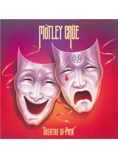 Motley Crue: Home Sweet Home Digital Sheet Music | EPVERY