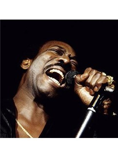 Wilson Pickett: Ninety-Nine And A Half (Won't Do) Digital Sheet Music | Piano, Vocal & Guitar (Right-Hand Melody)