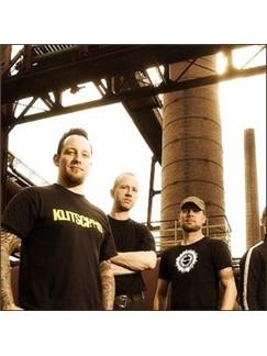 Volbeat: The Devil's Bleeding Crown Digital Sheet Music | Guitar Tab