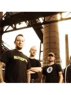 Volbeat: Black Rose Digital Sheet Music | Guitar Tab