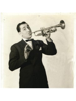 Louis Prima: Buona Sera Digital Sheet Music | Piano, Vocal & Guitar (Right-Hand Melody)