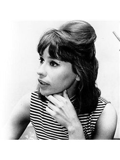 Astrud Gilberto: Take Me To Aruanda Digital Sheet Music | Piano, Vocal & Guitar (Right-Hand Melody)