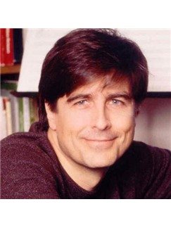 Thomas Newman: Jewel Of Morro Bay Digital Sheet Music | Easy Piano