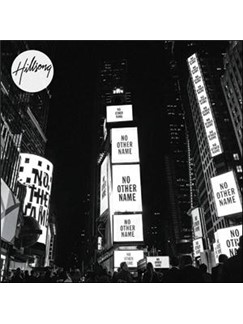 Hillsong Worship: This I Believe (The Creed) Digital Sheet Music | Easy Piano