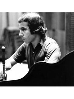 Simon & Garfunkel: At The Zoo (arr. Paris Rutherford) Digital Sheet Music | SSA