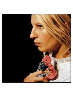 Sia: Cheap Thrills (feat. Sean Paul) Digital Sheet Music | Ukulele