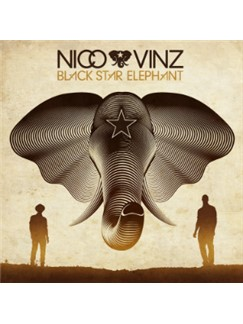 Nico & Vinz: In Your Arms Digital Sheet Music   Piano, Vocal & Guitar (Right-Hand Melody)