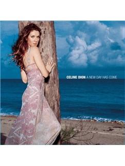 Celine Dion: At Last Digital Sheet Music | Ukulele
