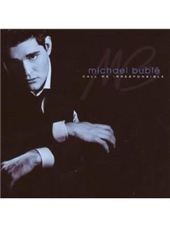 Michael Buble: Everything Digital Sheet Music   Ukulele
