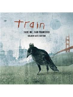 Train: Marry Me Digital Sheet Music | Ukulele