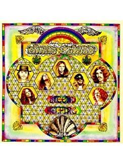 Lynyrd Skynyrd: Sweet Home Alabama Digital Sheet Music | DRMTRN