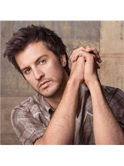 Luke Bryan: Huntin', Fishin' And Lovin' Every Day Digital Sheet Music | Easy Piano