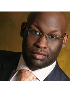 Victor C. Johnson: When Music Sounds Digital Sheet Music | TTBB