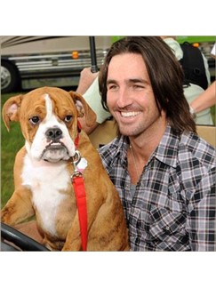 Jake Owen: American Country Love Song Digital Sheet Music | Piano, Vocal & Guitar (Right-Hand Melody)