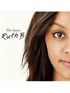 Ruth B: Lost Boy Digital Sheet Music | Piano (Big Notes)
