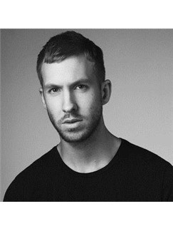 Calvin Harris: This Is What You Came For (feat. Rihanna) Digital Sheet Music | Piano (Big Notes)