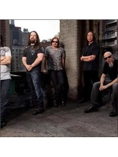 Dream Theater: A Better Life Digital Sheet Music | Guitar Tab