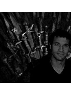 Ramin Djawadi: Game Of Thrones Digital Sheet Music | Easy Piano