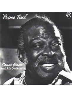 Count Basie: Sweet Georgia Brown Digital Sheet Music | Piano