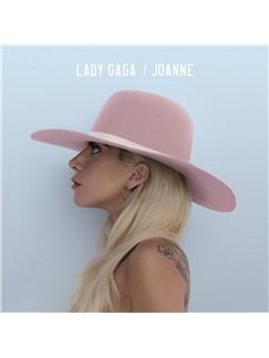 Lady Gaga: Perfect Illusion Digital Sheet Music | Piano, Vocal & Guitar (Right-Hand Melody)