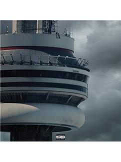 Drake: One Dance (feat. Wizkid & Kyla) Digital Sheet Music | Easy Piano