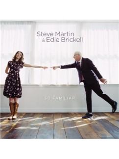 Stephen Martin & Edie Brickell: Always Will Digital Sheet Music | Piano & Vocal