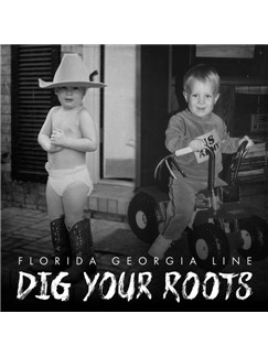 Florida Georgia Line: May We All (feat. Tim McGraw) Digital Sheet Music | Piano, Vocal & Guitar (Right-Hand Melody)
