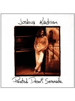 Joshua Kadison: Beautiful In My Eyes Digital Sheet Music | Melody Line, Lyrics & Chords