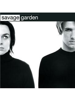Savage Garden: Truly, Madly, Deeply Digital Sheet Music | Melody Line, Lyrics & Chords