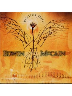 Edwin McCain: I'll Be Digital Sheet Music | Melody Line, Lyrics & Chords