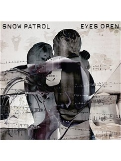 Snow Patrol: Chasing Cars Digital Sheet Music | Melody Line, Lyrics & Chords