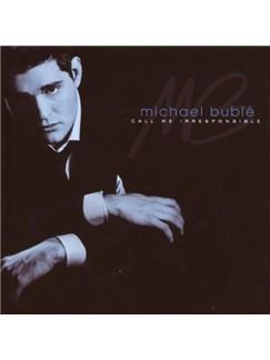 Michael Buble: Everything Digital Sheet Music | Melody Line, Lyrics & Chords