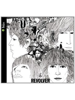 The Beatles: Here, There And Everywhere Digital Sheet Music | Melody Line, Lyrics & Chords